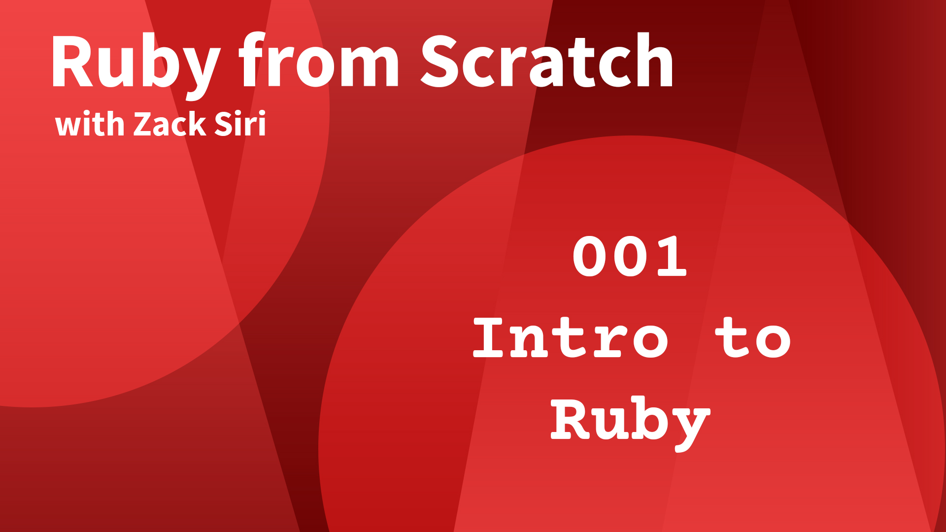 intro-to-ruby-cover